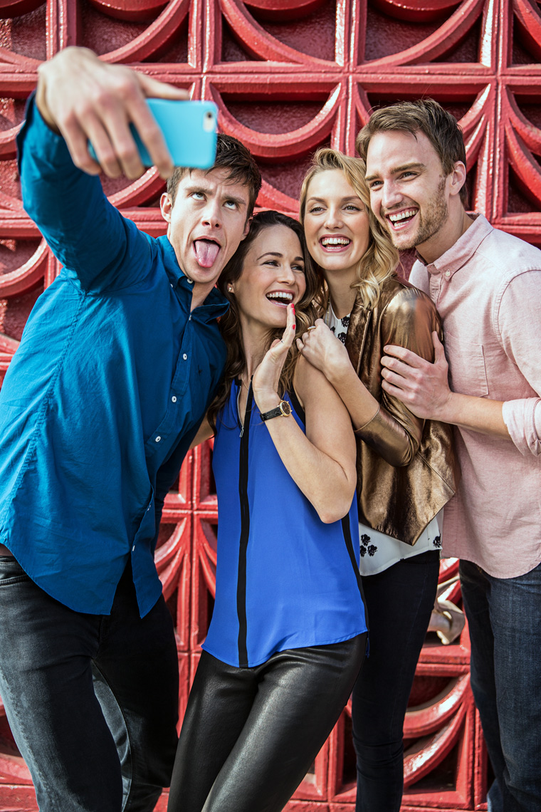 Outdoor-Selfies_0463v2web