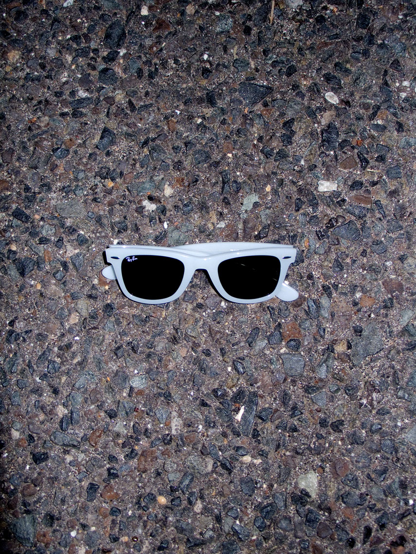 grey-Ray-Bans-level-62v2aweb